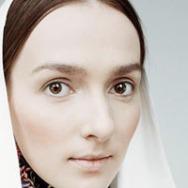 Екатерина Фролова, дизайнер, фотограф.