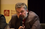 """Владислав Толстов, журналист, историк, шеф-редактор проекта """"Конаковский уезд"""""""